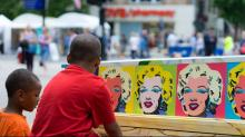 IMAGES: Taking kids to Artsplosure? 5 things to know before you go