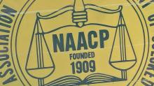 NAACP calls for transparency in Tuesday news conference
