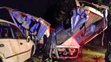 IMAGES: Authorities link Clayton crash to Sheetz theft