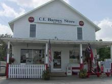 'Good' family store has been in business since 1927