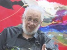 Jonas Gerard