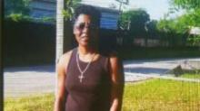 IMAGE: South Carolina woman reported missing in Wayne County found safe