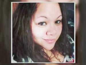 Shannah Lee Botts, 33, was driving home after working out when the accident happened just five minutes from the home she shared with roommate Heather Boyd.