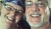 Tara and Mark Rice
