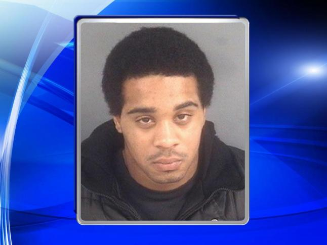 Police Charge Driver In Fayetteville Crash That Killed Five Wral