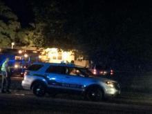 Man, woman dead in Fayetteville murder-suicide