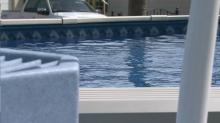 IMAGE: Expert: Multiple layers of pool safety should be requirement, not option