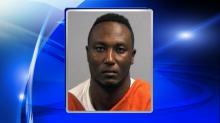 Shontionne Darden, Goldsboro homicide