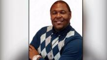 IMAGE: NC Wanted: Police continue to search for Durham pastor's killer