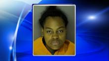 IMAGE: Mother charged with murder in drowning of 6-week-old Chapel Hill boy