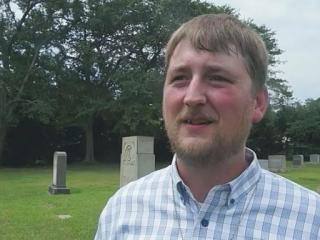 Three people had their charges dropped Wednesday evening after they were wrongfully cited for playing Pokemon Go in a Raleigh cemetery.
