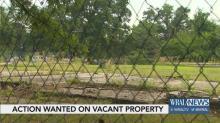 Durham community seeks answers regarding development of Fayette Place