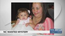 IMAGES: NC Wanted: Mystery remains in 2012 death of Northampton County mother