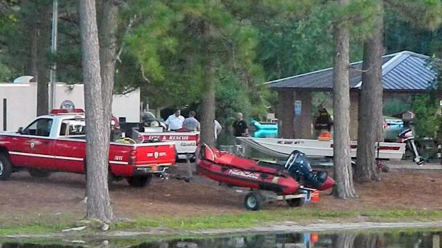 A 16-year-old who attended Pinecrest High School in Southern Pines died late Friday after drowning in Big Juniper Lake in Seven Lakes, according to the Aberdeen Times.