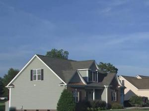 Dozens more homeowners associations in the Triangle have come forward in connection to the possible embezzlement of tens of thousands of dollars.