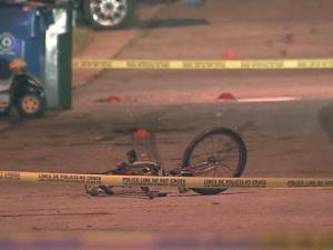 Police: 2 children, 1 teen shot in Durham