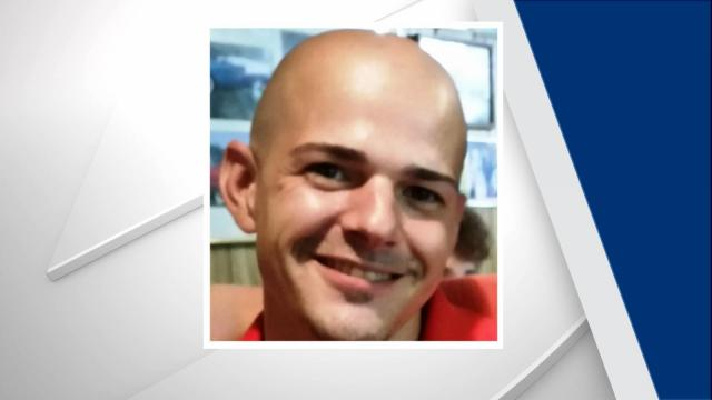 Durham police are asking for the public's help to find a 31-year-old man missing since Saturday. Eric Michael Jordan is believed to be in the Triangle area, and investigators said in a release that they are concerned for his safety.