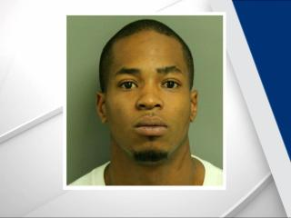 Jaqwan Terry, killed in shootout with Raleigh police officer