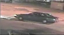IMAGE: Fayetteville police trying to locate car after sex assault