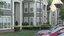 IMAGES: Masked 16-year-old shot, killed after breaking into Durham apartment