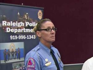 Job seekers expressed a desire to help as the motivating factor for considering a career in law enforcement.