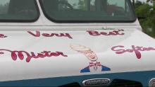 Mister Softee struggles to reach customers in gas crisis