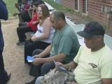 People look to expunge records during Raleigh event