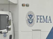 Cumberland County, FEMA ready for Matthew