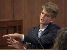 Day 3 of Chandler Kania trial (part 3)