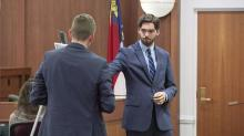 Day 3 of Chandler Kania trial (part 1)