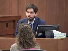Day 3 of Chandler Kania trial (part 2)
