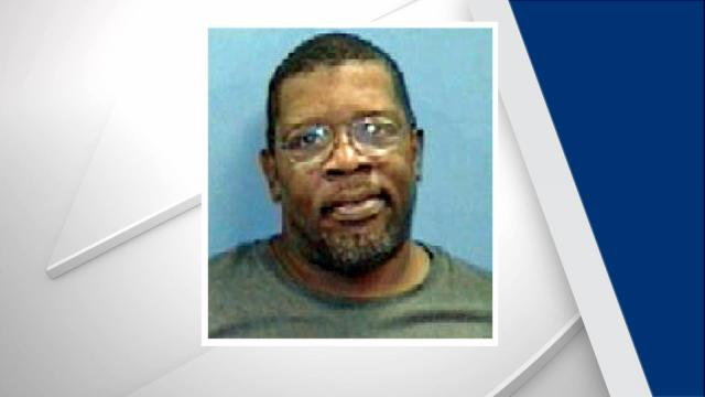 Authorities said Clifford Anthony Martin, 52, has been out of touch with friends and relatives for about six weeks, which they described as unusual.