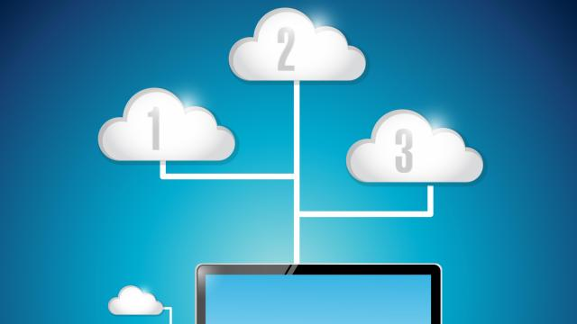 There are advantages and disadvantages on the environment from the world shifting to the cloud for computing and digital needs. This article explores implications cloud computing serves to Mother Nature. (Deseret Photo)