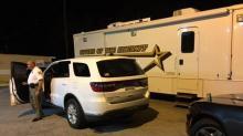 Homicide investigation closes Angier Avenue in Durham