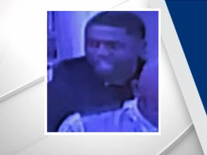 Deputies searching for man wanted in Durham armed robbery