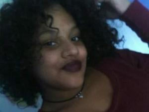 Nevaeh O'Neil was reported missing on Sunday.