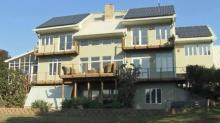 IMAGE: Tax credit promotes 'solar revolution'