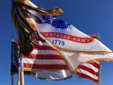 Fuquay-Varina Veterans Day