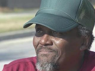 A proposed $7 million project near downtown Raleigh would help thousands of homeless families living in Wake County.