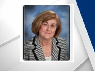 Zora Felton, a former teacher and member of the Wake County school board who was reelected last week, has died unexpectedly at age 65.