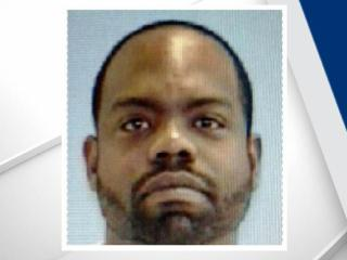 Police arrested a suspect, Bennie Harris, following the shooting.