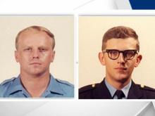 Memorial service to honor fallen Raleigh police officers