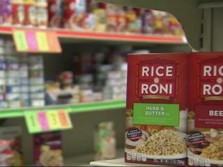 Cary Academy student launches healthy recipe book for NC food banks