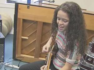 Raleigh's Community Music School in need of donations