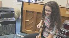 IMAGE: Raleigh music school in need of donations could close after 23 years