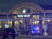 Food court fight leads to Cross Creek Mall evacuation