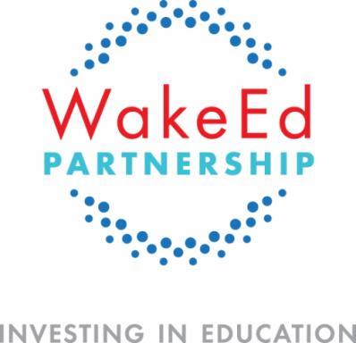 WakeEd Partnership