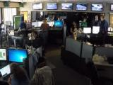 Durham 911 Center launches photo messaging system for Sprint customers