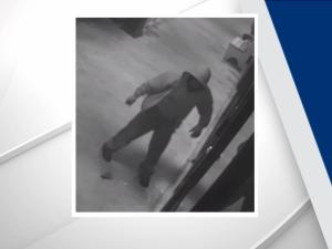 Police search for suspect in six Fayetteville Asian restaurant burglaries