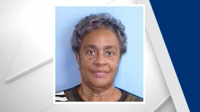 The N.C. Center for Missing Persons has issued a Silver Alert for a missing endangered man, Janice Newby Lee, 70, who may be suffering from dementia or some other cognitive impairment.